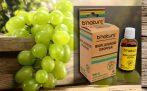 Bioflavonoid Tropfen 50ml